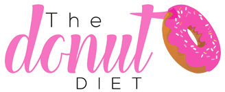 The Donut Diet